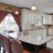 Photo by Cipriani Remodeling Solutions. Turnersville, NJ - Kitchen Remodeling - thumbnail