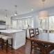 Photo by Cipriani Remodeling Solutions. Voorhees, NJ - Kitchen Remodeling - thumbnail