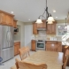Photo by Cipriani Remodeling Solutions. West Deptford, NJ - Kitchen Remodeling - thumbnail