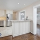 Photo by Cipriani Remodeling Solutions. Woodbury, NJ - Kitchen Remodeling - thumbnail