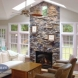 Photo by Cipriani Remodeling Solutions. Cherry Hill, NJ - Home Addition - thumbnail