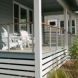 Photo by TDS Custom Construction. Porch Remodel - thumbnail