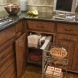 Photo by Signature Home Services. Kitchen Renovation in Grapevine - thumbnail