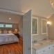 Photo by Merrill Contracting & Remodeling.  - thumbnail