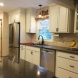 Photo by Vision Design Build Remodel. Johnson Kitchen Remodel - thumbnail
