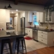 Photo by Vision Design Build Remodel. Johnson Kitchen Remodel - thumbnail