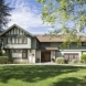 Photo by HartmanBaldwin Design/Build. Traditional Views - thumbnail