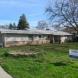 Photo by My House Renovation.  - thumbnail