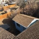 Photo by Divine Roofing, Inc..  - thumbnail
