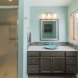 Photo by Degnan Design-Build-Remodel of Madison. Kitchen & Bathroom Remodeling - thumbnail
