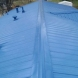 Photo by Waddle Exteriors. Metal Roof - thumbnail