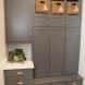 Photo by Advance Design Studio, Ltd.. Deer Park Common Sense Kitchen Renovation - thumbnail
