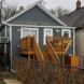 Photo by Chicagoland Builders.  - thumbnail