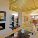 Photo by Simril Design and Construction. Simril Design and Construction Photos - thumbnail