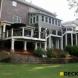 Photo by Decksouth, Inc.. Decks - thumbnail