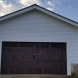Photo by All American Exteriors. Farmhouse Remodel - thumbnail