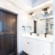 Photo by Pat Scales Remodeling. Grandview Master Bathroom Remodel - thumbnail