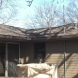 Photo by Waddle Exteriors. Gutter Topper_Ames - thumbnail