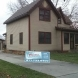 Photo by Waddle Exteriors. Gutter Topper_Story City,IA - thumbnail