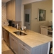 Photo by CTG Improvements, Inc.. Kitchen Remodels - thumbnail