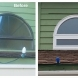 Photo by CTG Improvements, Inc.. Window Replacements - thumbnail