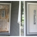 Photo by CTG Improvements, Inc.. Door Replacements - thumbnail