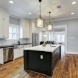 Photo by Southern Green Builders. Watson Home- Historic Remodel  - thumbnail