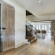 Photo by Southern Green Builders. Acadian Elegance  - thumbnail