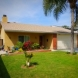Photo by Pacific Homeworks. Roofing Projects - thumbnail