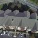 Photo by RC Roofing, LLC. Shingles - thumbnail