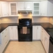 Photo by All Renovations. Contemporary Kitchen Remodel - thumbnail