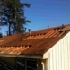 Photo by Excellence Contractors Group LLC.  - thumbnail