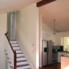 Photo by Real Remodels. Before and After - thumbnail