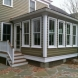 Photo by Real Remodels. Sowell - thumbnail
