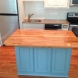 Photo by Real Remodels. Remodel Carriage House - thumbnail