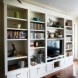 Photo by Real Remodels. Pierview - thumbnail