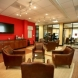 Photo by Real Remodels. Commercial office remodel - thumbnail