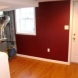 Photo by All Renovations. Basement Finish with Laundry - thumbnail