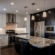 Photo by Peak Improvements LTD. Main Floor Renovation - thumbnail