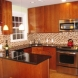 Photo by All Renovations. Condo Kitchen Remodel - thumbnail