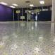 Photo by Columbus Garage Floor Coating. Commercial Floor - Super Games - thumbnail