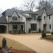 Photo by Banks Home Building, Inc.. New Home - thumbnail