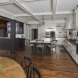 Photo by Glaze Design/Build. Kitchen Idea Center - thumbnail