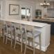 Photo by Glaze Design/Build. Kitchen Idea Center - thumbnail