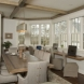 Photo by Glaze Design/Build. Interiors - thumbnail