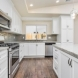 Photo by Story Design & Construction, Inc.. Citrus Heights Restoration/Remodel - thumbnail