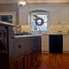 Photo by J. Francis Company. Kitchen Renovation - thumbnail