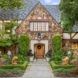 Photo by HartmanBaldwin Design/Build. Historic Renovation - thumbnail