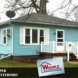 Photo by Waddle Exteriors.  - thumbnail