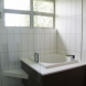Photo by Seattle Home Remodeling, LLC. Sample - thumbnail